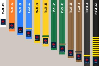 kyokushin-belt-0