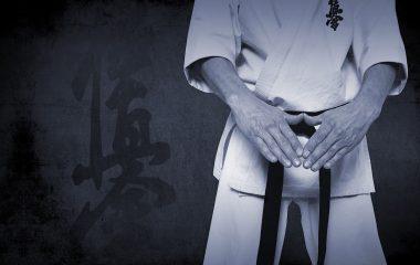 karate_kyokusin