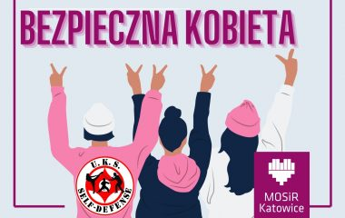Samoobrona dla kobiet (1)2