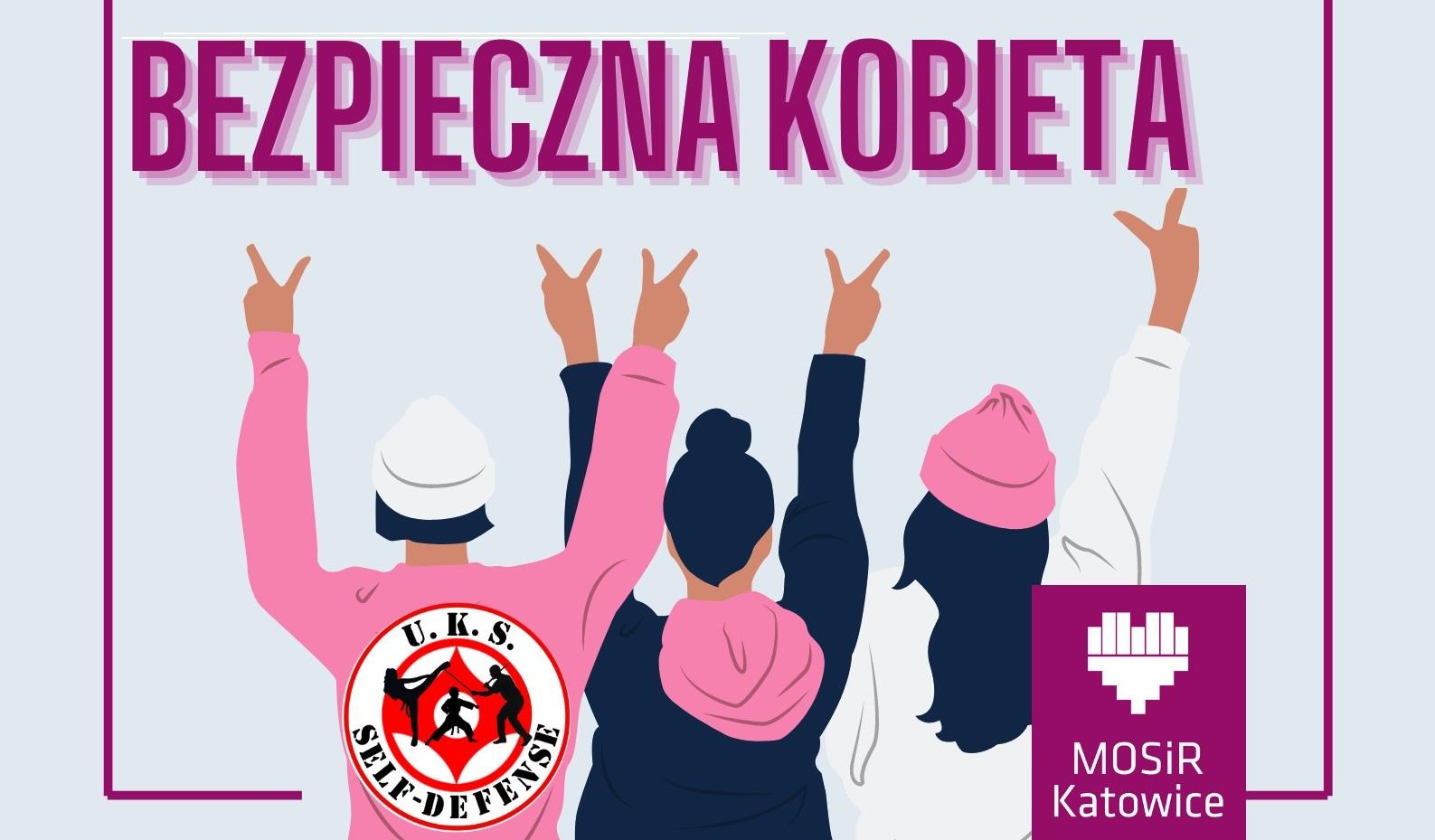 Program Bezpieczna Kobieta