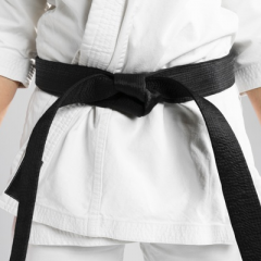 stafford-martial-arts-academy-1st-dan-black-belt
